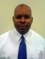 Shawn Dragonaire